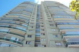 Apartamento à venda com 2 dormitórios em Bento ferreira, Vitória cod:2528