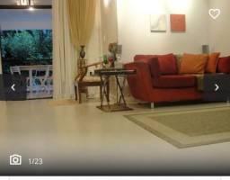 Apartamento à venda com 2 dormitórios em Praia do canto, Vitória cod:2188