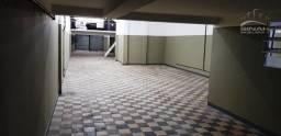 Loja comercial para alugar em Bom retiro, São paulo cod:117040