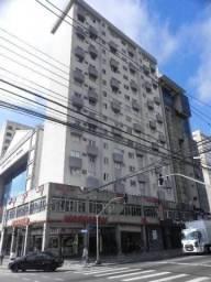 Apartamento para alugar com 1 dormitórios em Centro, Curitiba cod:16024.001