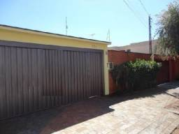 Casa para alugar com 3 dormitórios em Jardim iraja, Ribeirao preto cod:L107078
