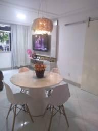 Apartamento à venda com 3 dormitórios em Praia do canto, Vitória cod:2128