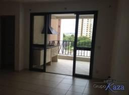 Apartamento para alugar com 4 dormitórios cod:L2483AQ