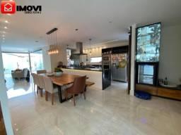 Maravilhosa casa localizada em Condomínio fechado na Mata da Praia