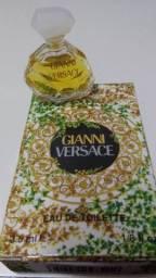 Gianni Versace ? MINIATURA