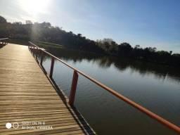 Chácaras e sítios Portal do lago