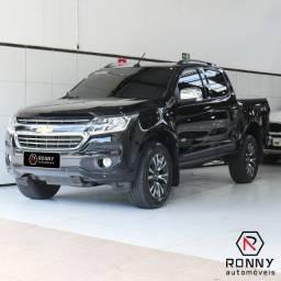 Chevrolet S10 2.5 Ltz 4x4 Flex 2020