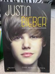 Livros R$15,00 CADA