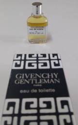 Givenchy Gentleman ? MINIATURA