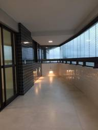 Apto Edifício Cely Miranda