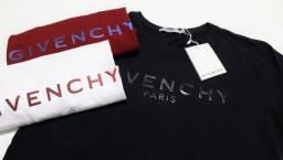 Camisetas importadas atacado mínimo 10 peças