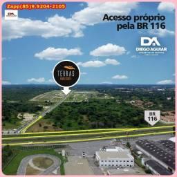 Loteamento Terras Horizonte!@!.