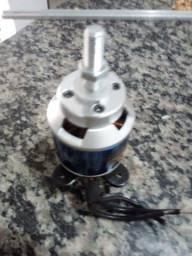 Motor emax 4030/10