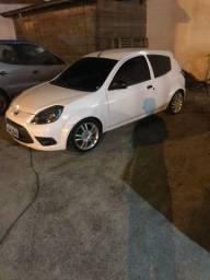 Ford Ka 12/13 BÁSICO 7.000