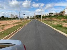 Terreno Parque das Praças Campinas