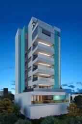 Cobertura duplex, 4 suites e 4 vagas livres em Ipatinga