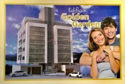 Apartamento de Luxo - Golden Garden - Alto Marista - Colatina - ES