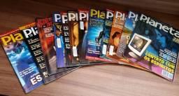 Revistas Planeta
