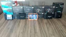 Temos varias Tv box pra você escolher