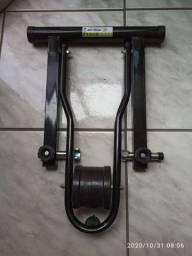 Suporte de Treino Bike