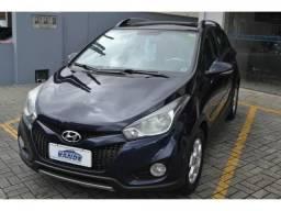 Hyundai HB20X 1.6 M Premium