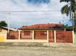 Casa no Ipanema em Pontal do Paraná - PR
