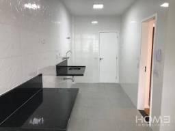Apartamento à venda, 90 m² por R$ 536.000,00 - Tijuca - Rio de Janeiro/RJ