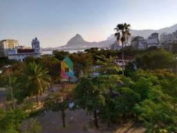 Apartamento à venda com 2 dormitórios em Lagoa, Rio de janeiro cod:BOAP20912