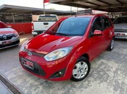 Ford Fiesta Rocam HATCH 1.6 4P