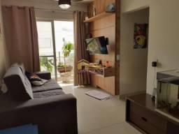 Apartamento à venda, 3 quartos, 1 suíte, São Benedito - Uberaba/MG