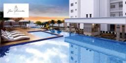 Apartamento no North Shore Residence com 4 dormitórios à venda, 133 m² por R$ 1.740.000 -