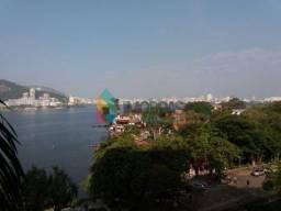 Apartamento à venda com 4 dormitórios em Lagoa, Rio de janeiro cod:BOAP40070