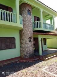 Sobrado com 5 dormitórios, 258 m² - venda por R$ 1.300.000,00 ou aluguel por R$ 3.000,00/m