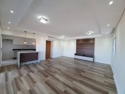 Apartamento com 3 dormitórios para alugar, 110 m² - Vila Lacerda - Jundiaí/SP