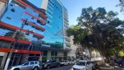 Sala comercial Centro - Aluga