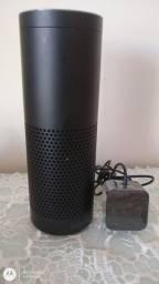 Vendo Amazon Alexa Echo