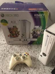 Xbox360 usado