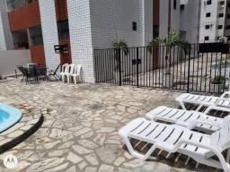 Dokimos - 3 quartos - Térreo com área externa - 127 m² - Jardim São Paulo