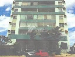 Título do anúncio: Apartamento à venda com 2 dormitórios em Morada nobre, Barreiras cod:d139750ec8c