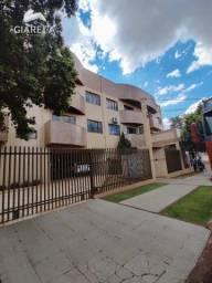 Título do anúncio: Apartamento com 2 dormitórios à venda,78.00m², VILA BECKER, TOLEDO - PR
