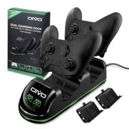 Título do anúncio: Carregador controle Xbox One
