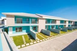 Título do anúncio: Casa de condomínio para venda com 120 metros quadrados com 3 quartos em Cambolo - Porto Se