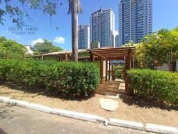 Casa com 3 dormitórios à venda, 465 m² por R$ 1.090.000 - Patamares - Salvador/BA