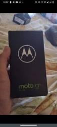 Moto g9play lacrado