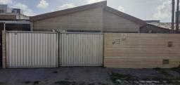 excelente casa no bairro de paratibe com 3 quartos e piscina