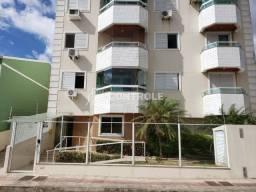 (R.O)Apartamento 02 dormitórios, no bairro Nossa Senhora do Rosário, em São José/SC