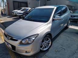 I30 2.0 16V 145cv 5p Mec. Hyundai