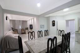 Apartamento com 3 dormitórios à venda, 112 m² por R$ 350.000,00 - Vila Nossa Senhora das G