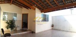 Casa com 4 dormitórios para alugar, 90 m² por R$ 2.800/mês - Jardim das Nações - Taubaté/S