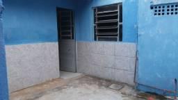 Casa pra alugar na perimetral Olinda com 2quartos ja com água e luz incluso